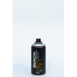 Montana Black Pocket 150ml